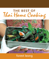 ThaiHomeCookingcover