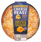 Goats Cheese And Tomato Tart Tesco Real Food