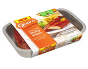 quorn chicken bbq fillets