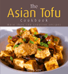 the asian tofu cookbook