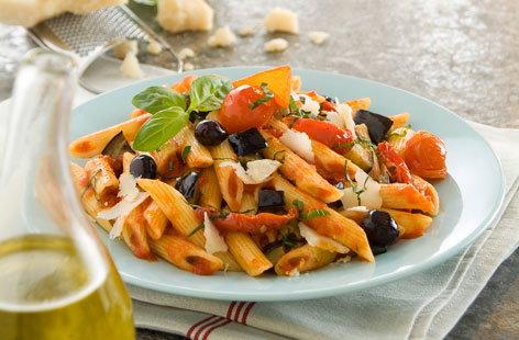 [Изображение: 167390-Arrabiata-Pasta-Sauce-HERO-306004...72x310.jpg]