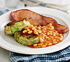 Bubble and Squeak Potato Cakes with Bacon thumb d59dc629 b3fe 48e5 b2bf ea26b33f0870 0 146x128