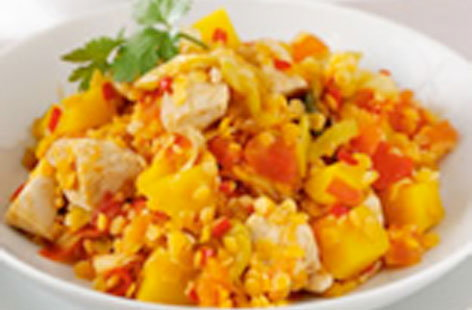 Chicken Balti with Mango Thumbnail 4c8a0fe4 5bff 4499 8b74 61421ce4e805 0 146x128