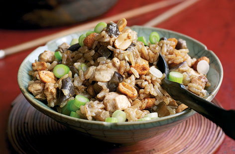 Chicken fried rice thumbnail 637e3837 b0ea 498a 9f06 1f9bfe3c1a97 0 146x128