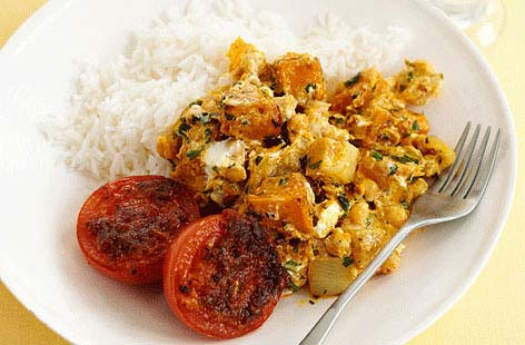 Chickpea&SquashCurry THUMB
