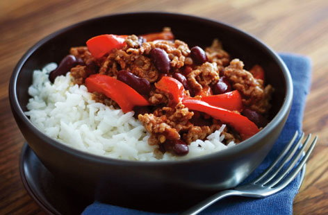 Chilli con carne hero 8d2854db 2f1f 47f3 bba2 950d26feb665 0 472x310