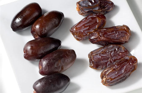 thai massasje sola medjool dates