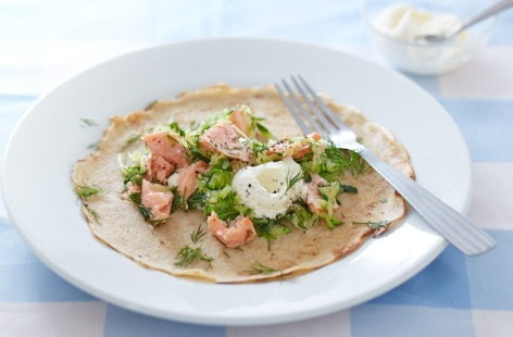 TH RYECREPESMOKEDSALMON