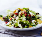 Healthy DS chopsalad Th