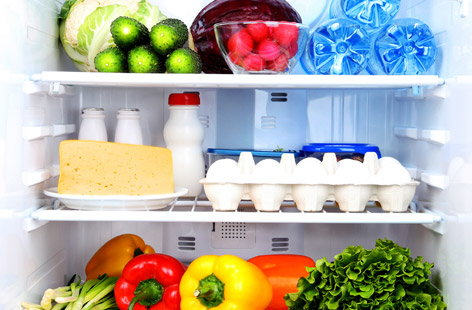How to keep food fresher for longer