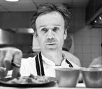 Marcus Wareing   Kitchen (t)