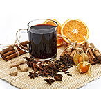 Mulled WineTHUMB