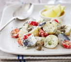PickledHerringPotatoSalad Th