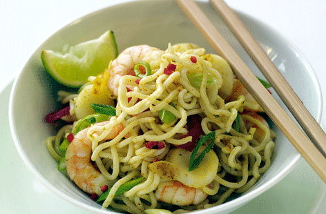 Prawns and noodles hero 87af72a2 b043 4e4c aa81 22a5bfae0396 0 472x310