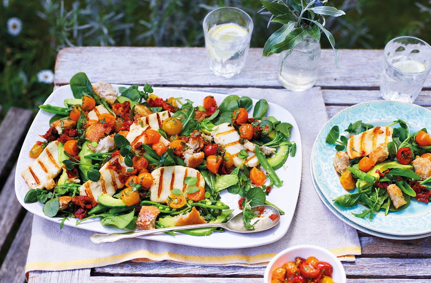 Asparagus Recipes Healthy Stove Top
