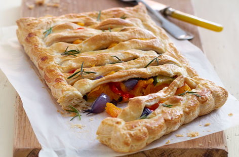 pepper jalousie cheese and pepper jalousie cheese and pepper jalousie ...