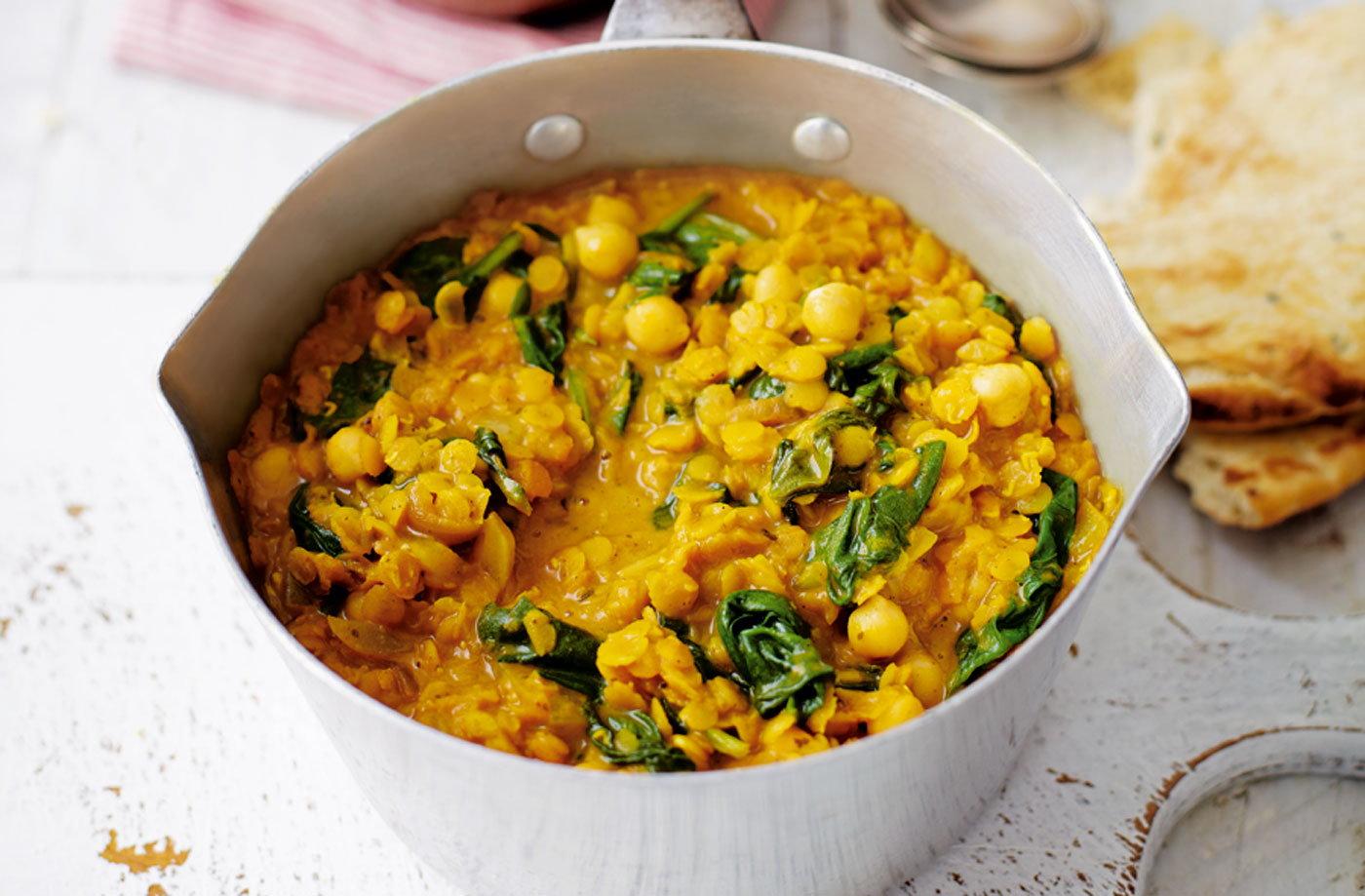 Food Recipes Indian Vegetarian