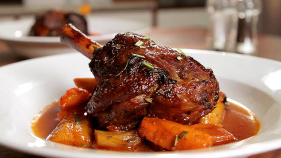 Slow-cooked-lamb-shank-video-h-5ab47afa-