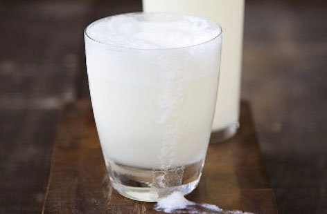 TWC 03 Recipe 1 Gin Fizz thumb