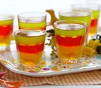 Traffic light jellies reshoot (t)