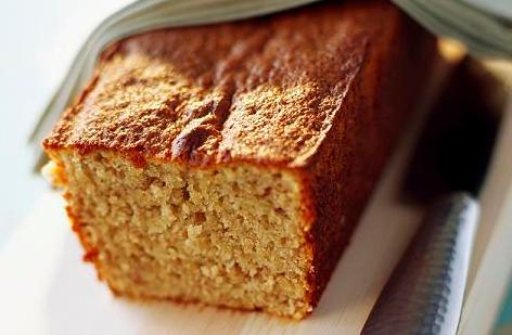Pin Recipes Tesco Loves Baby Babyclub Cake On Pinterest