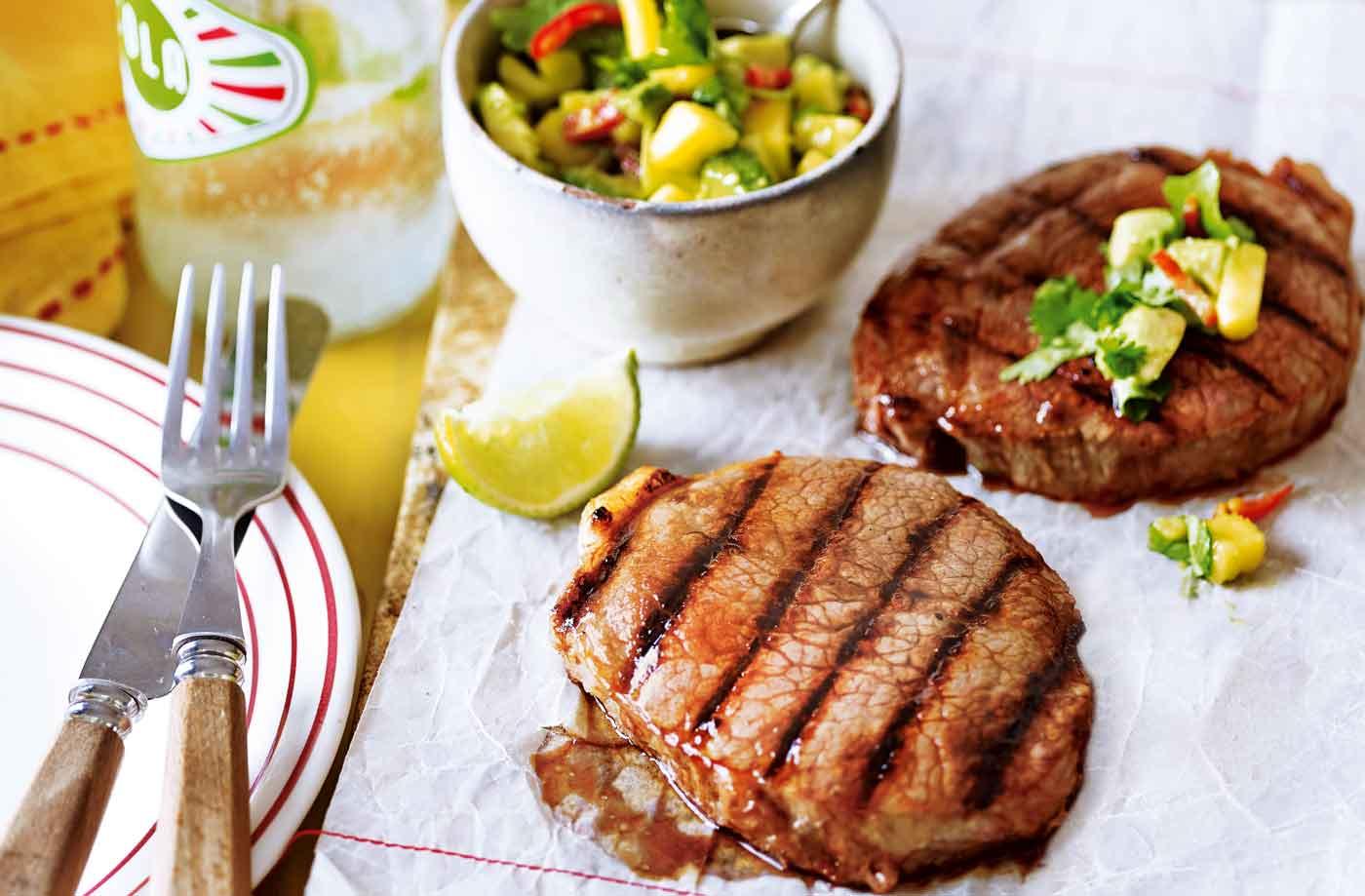 Bbq steak lime lghero 29b82851 9d23 4aa6 bfb4 08378f8331b8 0 1400x919