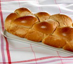 Brioche from Vendee