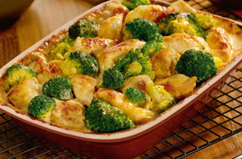 ... casserole chicken and rice casserole chicken and broccoli bake recipe