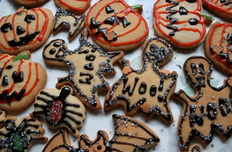 halloween biscuits472x310
