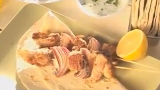 how to make pork souvlai winter recipes