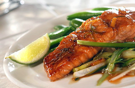 oriental style salmon fillets 001HERO