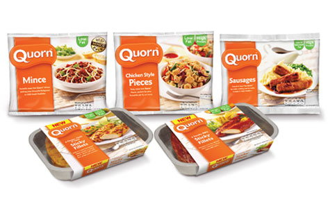 quorn new in store(h)