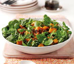 roasted squash salad LR (t)