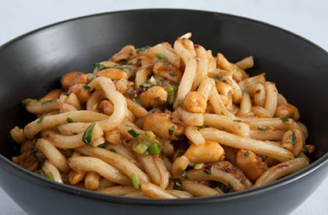 udon noodles recipe udon noodles with chicken and udon noodles udon ...