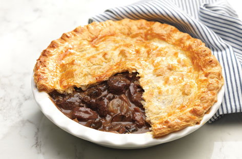 steak pie h