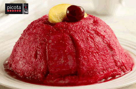 Stonefruits summer pudding thumb