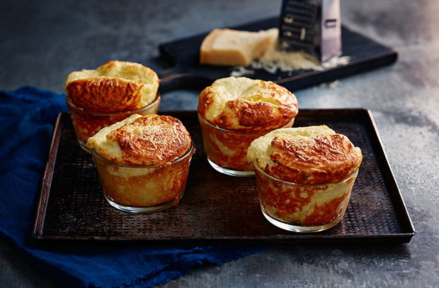 IndividualCheeseSouffles FINAL 636x418