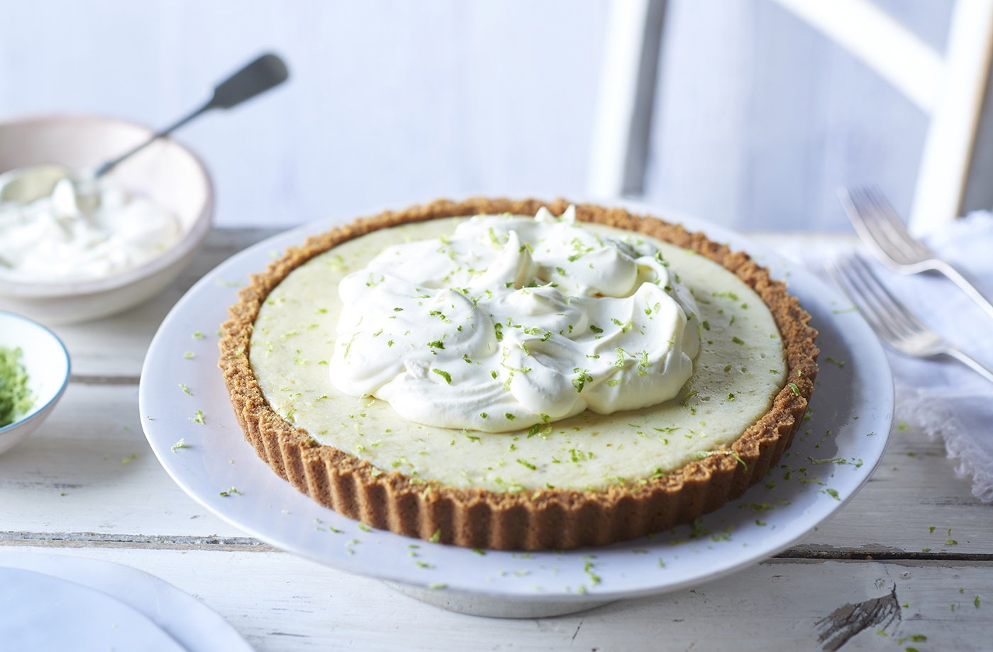 Key Lime Piefinal