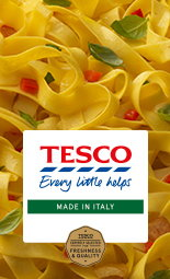 RFO 155x255 Pasta WithLabel
