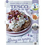 Tesco March 2016 150x150