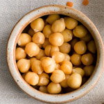 pulse chickpeas square