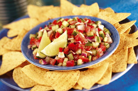 060214 salsa chips THUMB