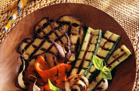 079958 grilled summer vegetables HERO