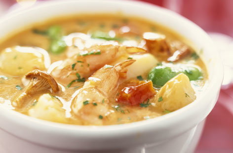 152290 scallop shrimp stew THUMB