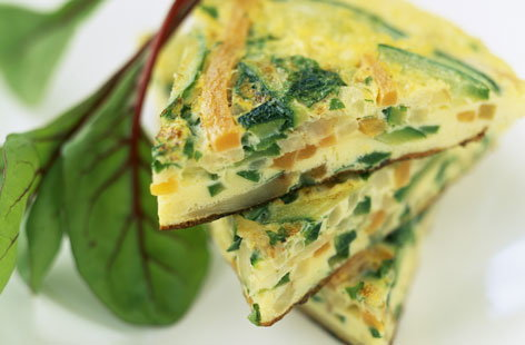 152644 catalan veg omelette HERO