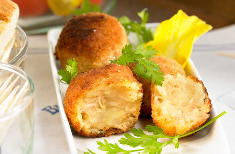 156950 tuna croquettes HERO