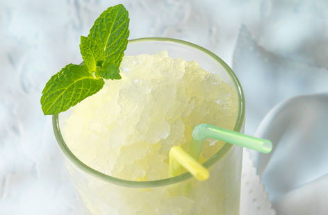 161676 lemon granita THUMB
