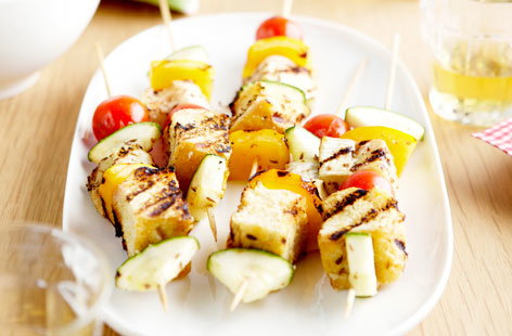 169849 tofu and vegetable brochettes THUMB