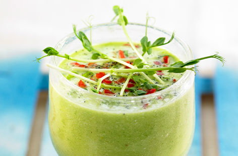 171593 avocado and celery soup THUMB