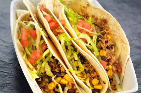 Mexican tacos tesco real food 171595 mexican tacos hero forumfinder Choice Image